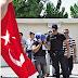 Ο ΕΛΛΗΝΑΣ 007!!! Πώς ο Σάββας «στρατολογούσε» Τούρκους αξιωματικούς!