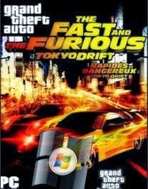 Download gta san andreas tokyo drift | download game gratis.