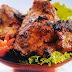 Resep Bumbu Ayam Bakar Wong Solo Yang Gurih dan Mantap