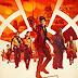 Sinopsis Film Solo: A Star Wars Story (2018) - petualangan Han Solo muda