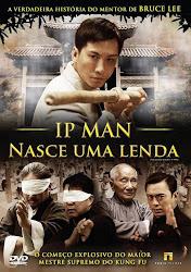 Download IP Man : Nasce Uma Lenda Dublado Grátis