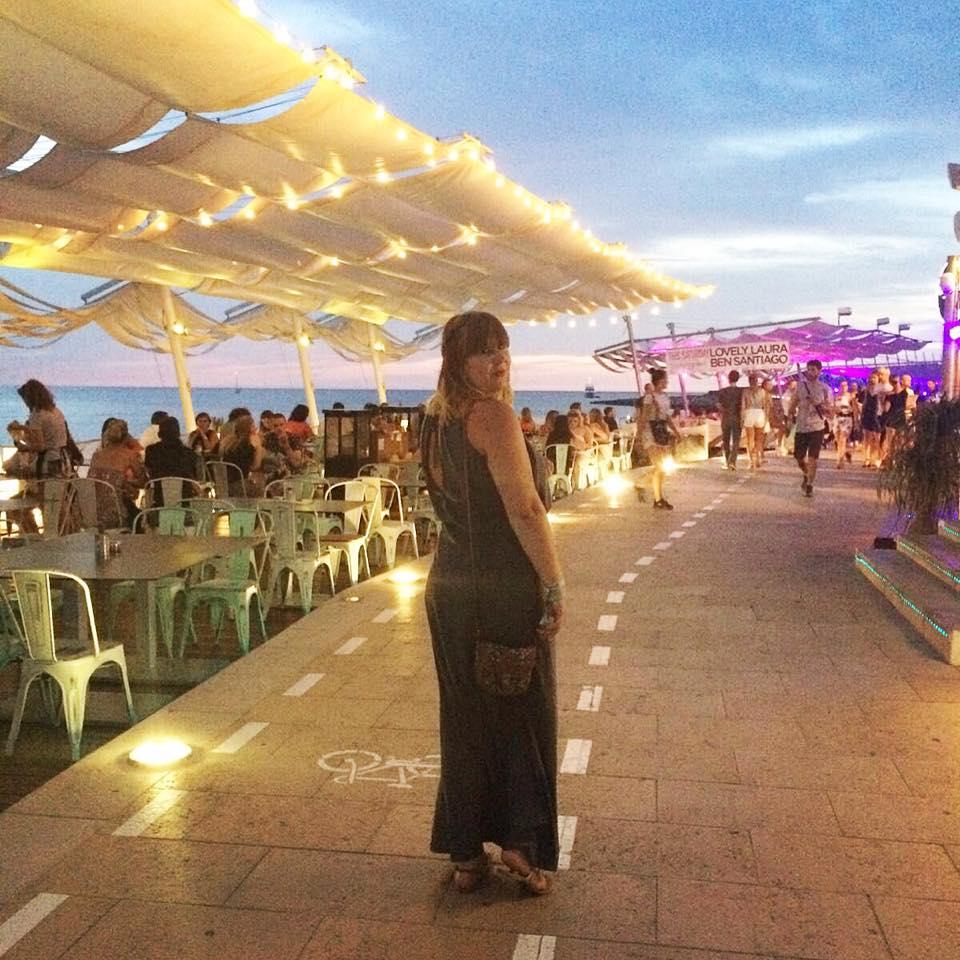Formidable Joy - UK Fashion, Beauty & Lifestyle Blog   Travel Diaries   Ibiza with Together Week; Formidable Joy; Formidable Joy Blog; Ibiza; Together Week; Together Week Ibiza