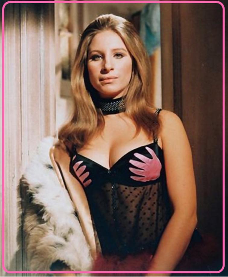 Celebrity Nude Century: 10 Rare Nudes #1 (Brooke Hogan ...