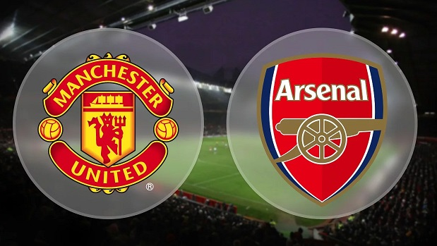 Manchester United vs Arsenal: Team news, injuries, possible lineups
