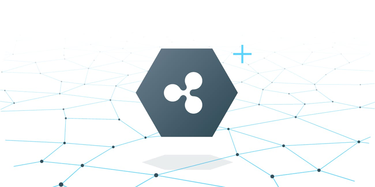 ripple-blockchain