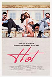 Watch Hot Online Free 2016 Putlocker