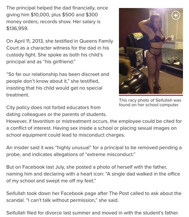 Pete wentz nude uncensored