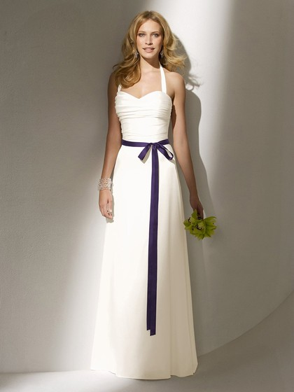 http://www.dressfashion.co.uk/product/sheath-column-halter-white-chiffon-with-sashes-ribbons-open-back-wedding-dress-00018105-3204.html?utm_source=minipost&utm_  medium=1085&utm_campaign=blog
