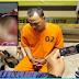 KEJAM!! Suami Pukul Dan Pijak Kepala Isteri SAMPAI MATI Depan 3 Anak