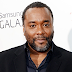 LEE DANIELS SAYS HE CHOOSE A WHITE GIRL FOR 'STAR' SO THAT WHITE PEOPLE CAN HEAL