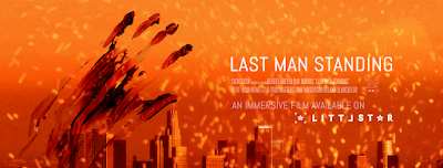 Last Man Standing (Clever Fox)
