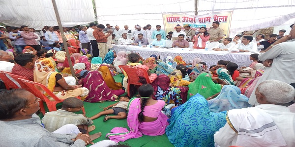 congress-ka-laabh-paane-ke-liye-bank-khata-evam-aadhar-hona-anivary-pulkit-khare