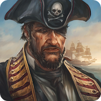 The Pirate Caribbean Hunt Mod