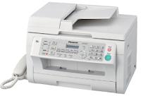 Panasonic KX-MB2025 Printer Driver
