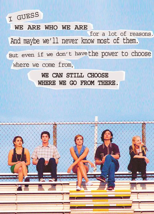 The Perks Of Being A Wallflower Stephen Chbosky Book