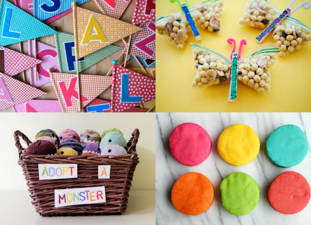 Jennyrella 15 ideas de sorpresas de cumplea os diferentes - Cumpleanos sorpresa adultos ...