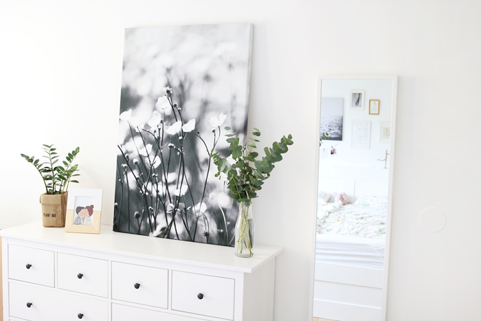 magnoliaelectric our bedroom new mattress. Black Bedroom Furniture Sets. Home Design Ideas