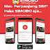 SIMOBO, Aplikasi Android Untuk Perpanjangan SIM