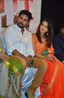 Thappu Thanda Tamil Movie Audio Launch Stills  0028.jpg