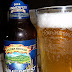 Beer Saturday - Sierra Nevada Summerfest