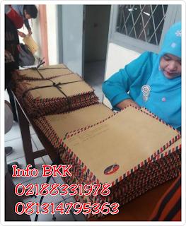 Lowongan Kerja PT Keihin Indonesia Terbaru Agustus 2017 Info Mbolang