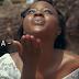 Video Mpya | Ally Mahaba Boy Ft Chikuzee – LALA