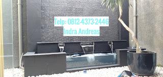 Tukang Kolam Koi Pondok Indah, Jasa Tukang Kolam Minimalis di Jakarta selatan, Tukang Kolam Ikan Koi di Kebayoran, Jasa Pembuatan Kolam Minimalis di Jakarta Selatan