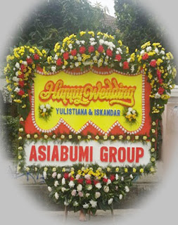 Toko Jual Bunga Papan Murah Di Cipulir