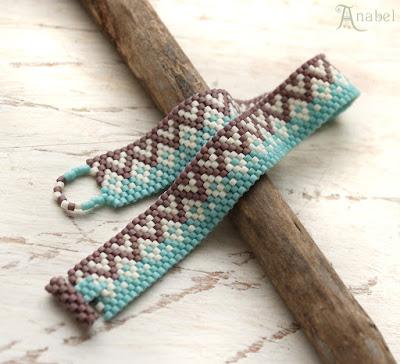 браслеты купить онлайн браслеты бисера орнаментом цена