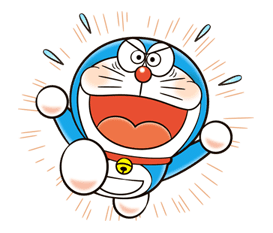 Unduh 103+ Wallpaper Doraemon Marah HD Terbaik