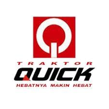 Lowongan Drafter Dan Operator Produksi Cv Karya Hidup Sentosa Yogyakarta Jatengkarir Com Portal Info Loker Jawa Tengah Terbaru 2020
