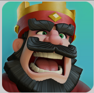 Clash Royal v1.4.1 APK