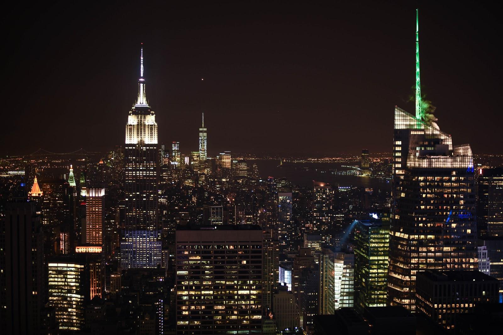 new_york_park