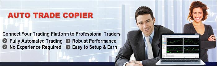 Tips en tutorials delen voor Excel - pagina 261