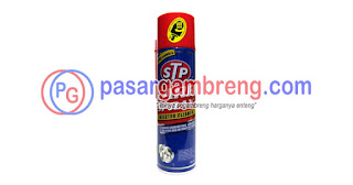 Jual STP Carb Cleaner