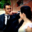Sema & Sercin Wedding