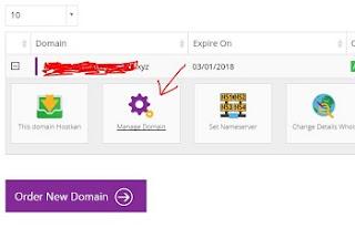 http://www.belajarkomputerdasarku.xyz/2017/01/cara-mengganti-dan-memasang-domain-di.html