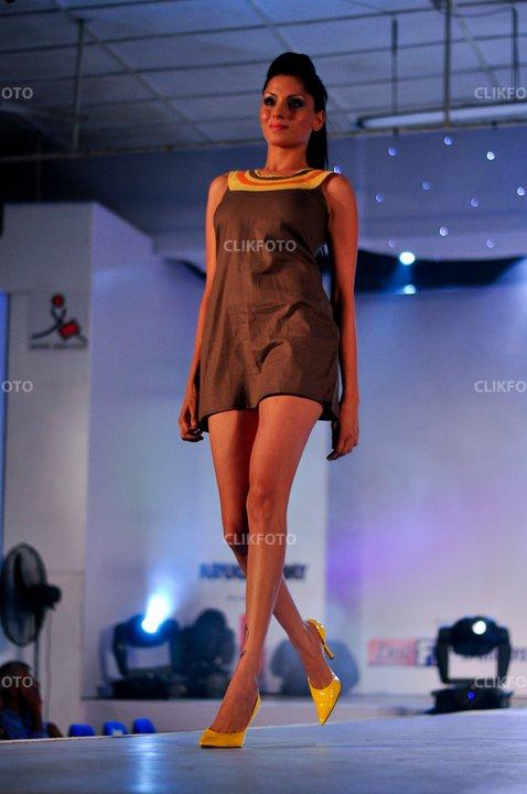 fashion marketer