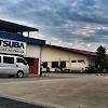 Loker Terbaru Kawasan MM2100 Bekasi Operator Produksi 2018 PT MITSUBA INDONESIA