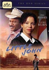 Watch Little John Online Free in HD