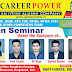 Seminar for SSC CGL 2017 Tier 2 Preparation | How To Hit The Bull's Eye!