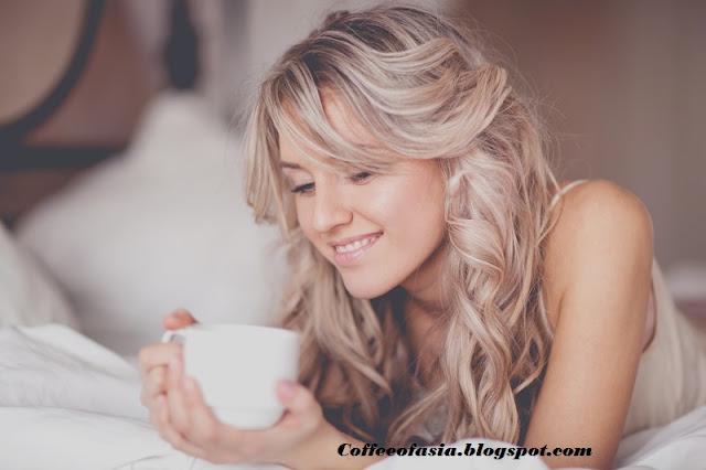 coffeeofasia.com
