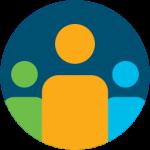 Cisco Tutorial and Material, Cisco Certification, Cisco Live
