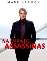 Na Mira de Assassinas – Dublado (2011)