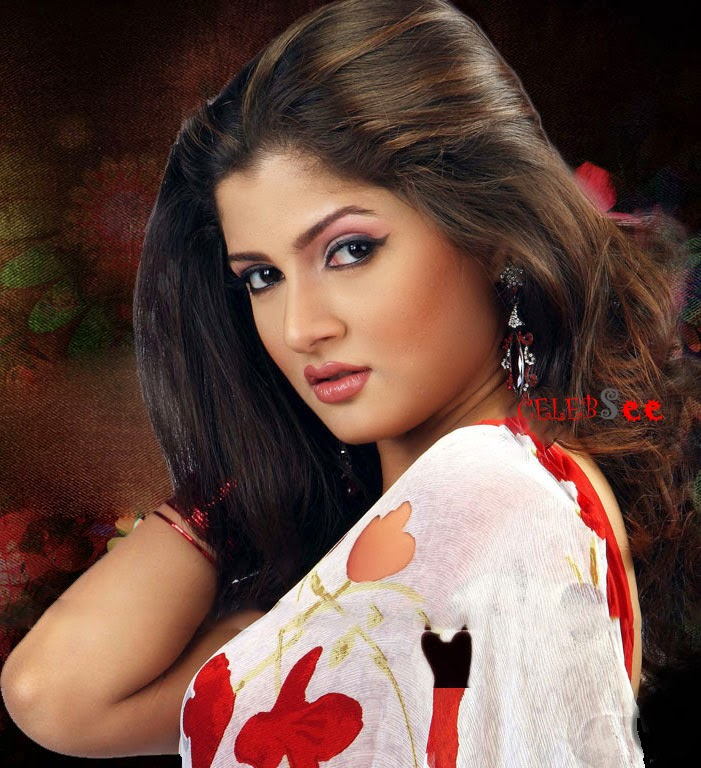 Srabanti Chatterjee - Movies List, wiki, Biography and Photos