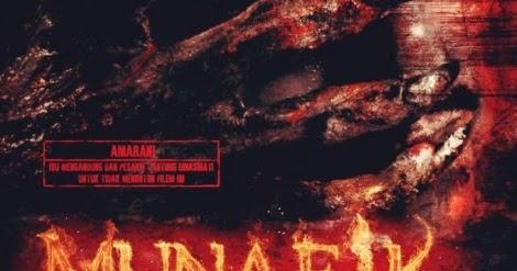 download film horror munafik 2016 sub indo full movie