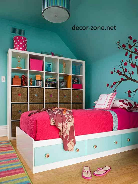 Room Ideas Bedroom Storage 30 Small Bedroom Storage Ideas