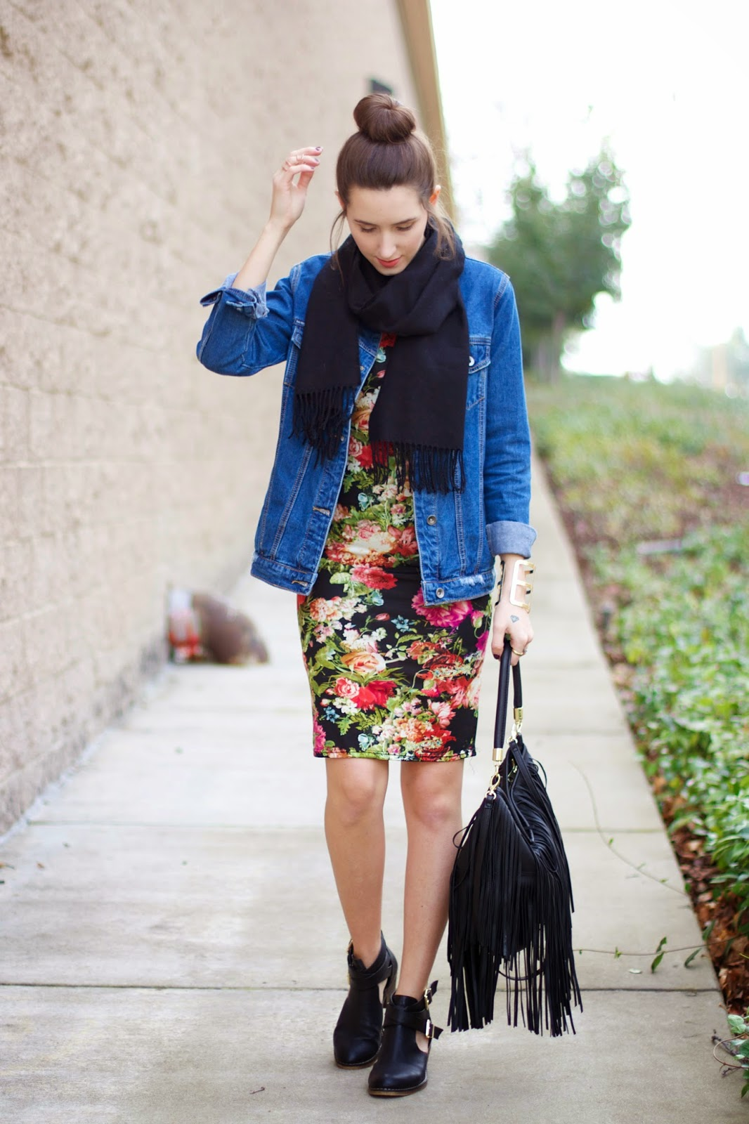 dark-winter-floral-dress