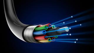 Fiber Optik sebagai Media Transmisi, Kenali juga jenisnya
