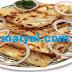 சாஃப்ட் பரோட்டா செய்முறை | Soft Parotta Recipe !